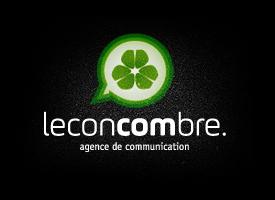 LECONCOMBRE.FR